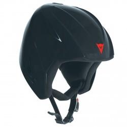 Ski helmet Dainese Snow Team Jr Evo black