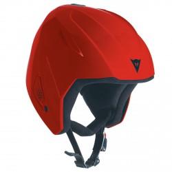 Casco sci Dainese Snow Team Jr Evo rosso
