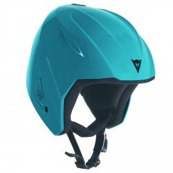 Casco sci Dainese Snow Team Jr Evo azzurro