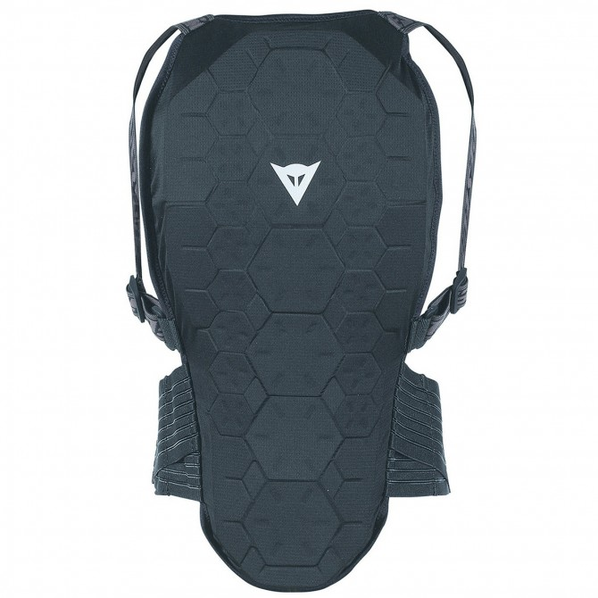 Protector de espalda Dainese Flexagon Junior