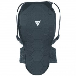 Paraschiena Deinese Flexagon back protector