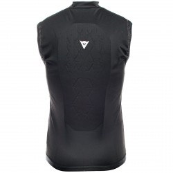 Gilet avec protection Dainese Flexagon Waistcoat Lite