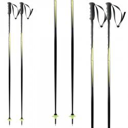 bastones de esqui Head Worldcup SL