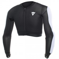 Veste avec protection Dainese Slalom Junior