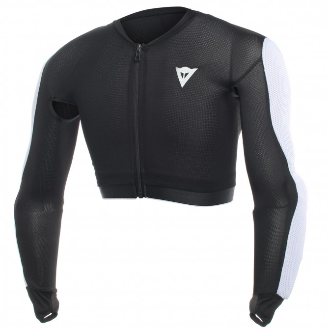 Protector jacket Dainese Slalom Junior