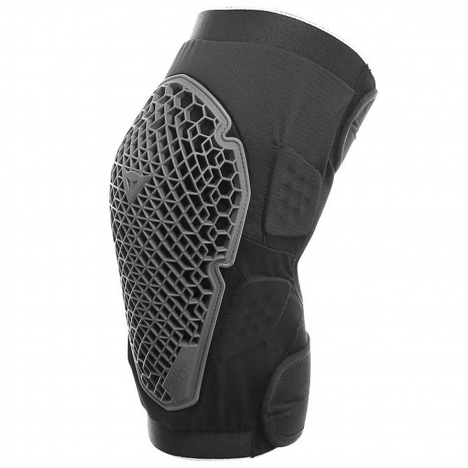 Protezione ginocchio Dainese Pro Armor