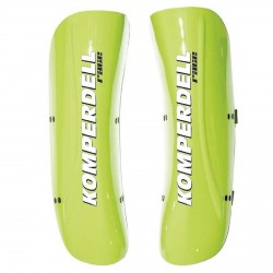 Shinguard Komperdell Profi WC