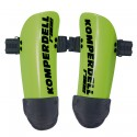Elbow protection Komperdell WC Junior