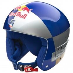 Casque ski Briko Vulcano Fis 6.8 Jr RB LVF