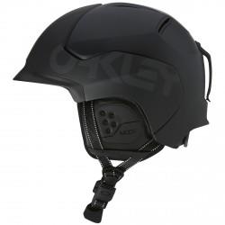 Ski helmet Oakley MOD5 Factory Pilot black