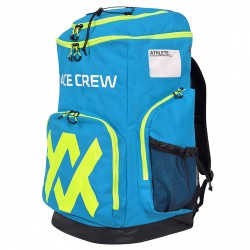Backpack Volkl Race Team L