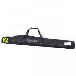 Bolsa para esquí Volkl Classic Double 195 cm
