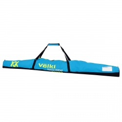 Bolsa para esquí Volkl Race Single 195 cm