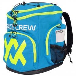 Backpack Volkl Race Team S