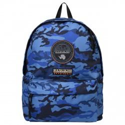 Backpack Napapijri Voyage Print
