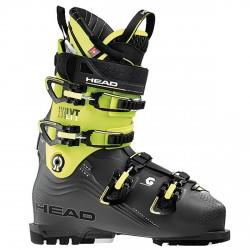 Chaussures ski Head Nexo LYT 130