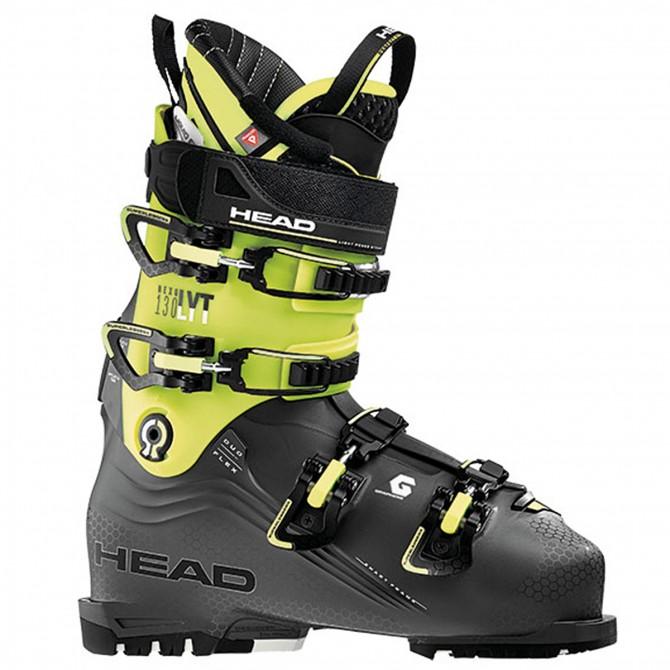 Topamp; Lyt Ski Head Nexo Chaussures 130 Racing uTZikwOPXl