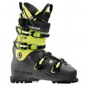 Ski boots Head Nexo LYT 130