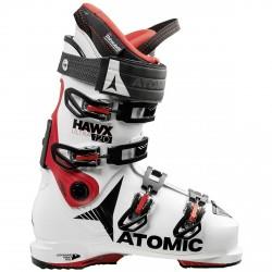 Scarponi sci Atomic Hawx Ultra 120