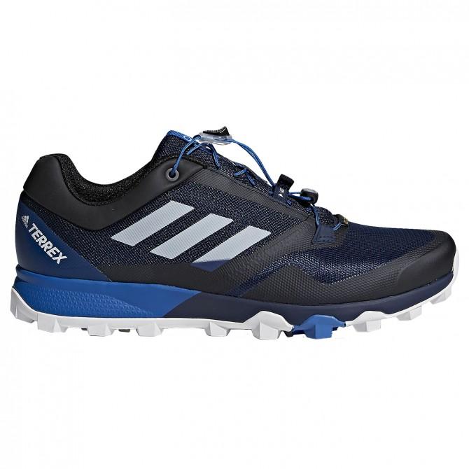 scarpe trail running uomo adidas