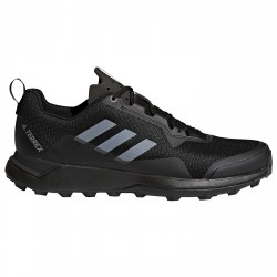 Trail running shoes Adidas Terrex CMTK Man black