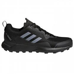 Zapatos trail running Adidas Terrex CMTK Hombre negro