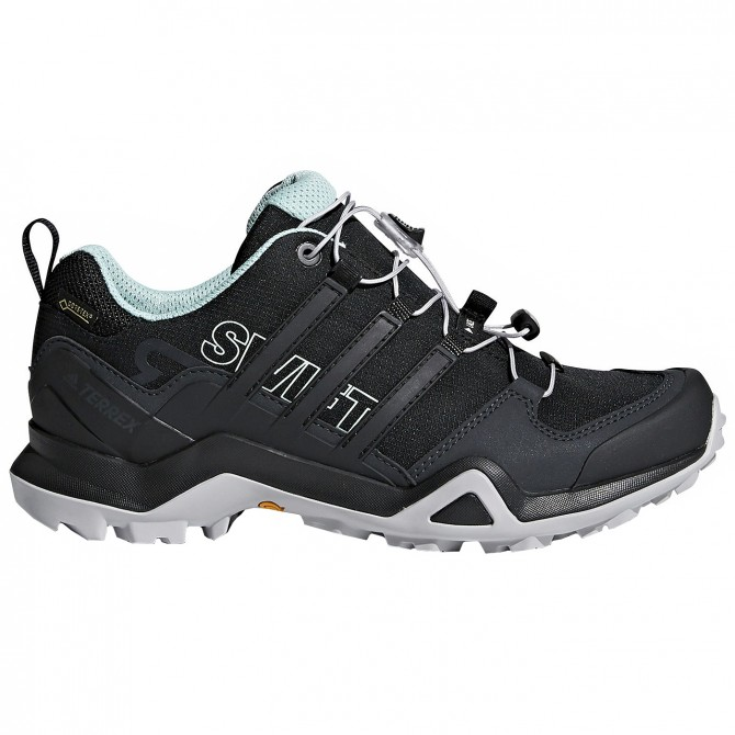 premium selection e6d5e 31def scarpe-trail-running-adidas-terrex-swift-r2-gtx-donna-nero.jpg