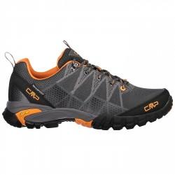 Trekking shoes Cmp Tauri Low Man grey