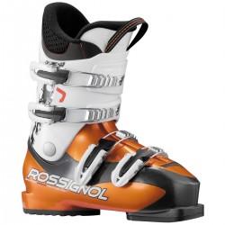 chaussures de ski Rossignol Radical J4