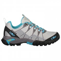 Trekking shoes Cmp Tauri Low Woman