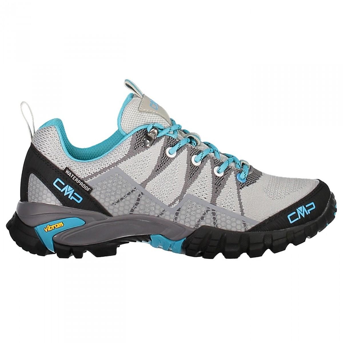 chaussure cmp tauri low femme chaussures montagne et trekking. Black Bedroom Furniture Sets. Home Design Ideas
