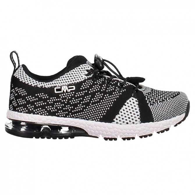 Gym shoes Cmp Knit Junior