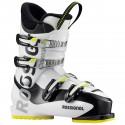 chaussures de ski Rossignol Comp J4