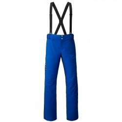 Pantalone sci Phenix Norway Official Replica Uomo
