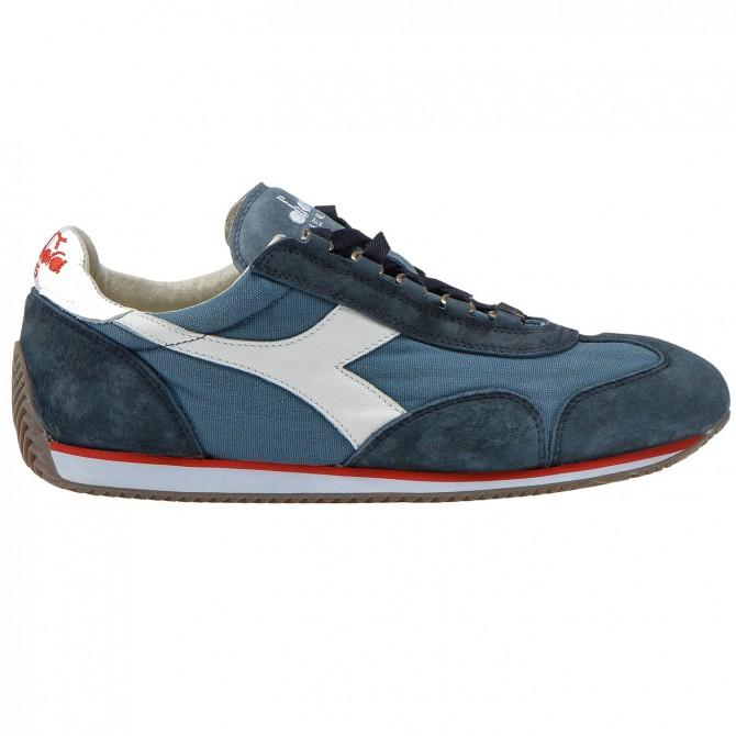 Sneakers Diadora Equipe Stone Wash 12