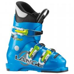 botas de esqui Lange Rsj 50