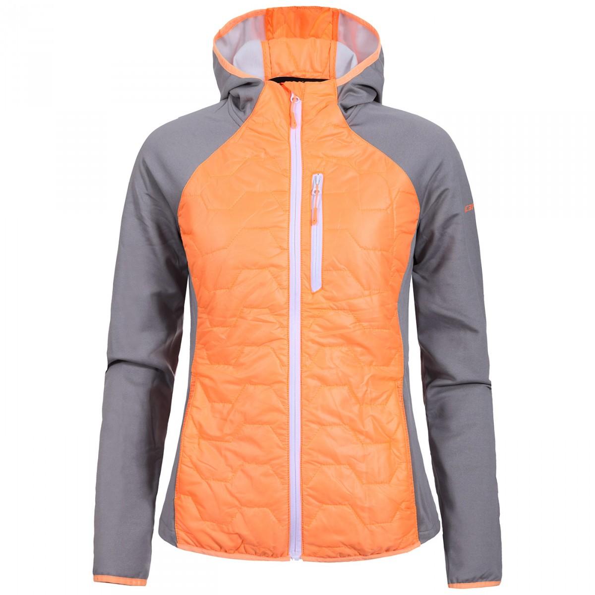 Compra ropa de esquí de las mujeres online al por mayor de