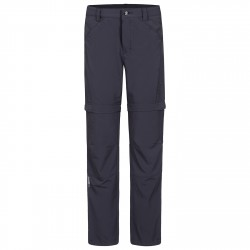 Trekking pants Icepeak Tavon Junior