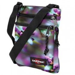 bag Eastpak The One Purple Blush