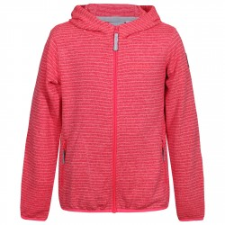 Trekking fleece Icepeak Siiri Girl
