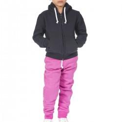 traje de gimnasio Bottero Ski Girl