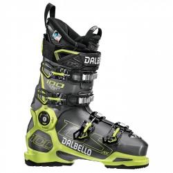 Chaussures ski Dalbello Ds Ax 100