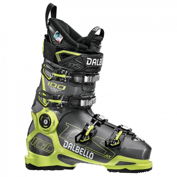 Botas esquí Dalbello Ds Ax 100