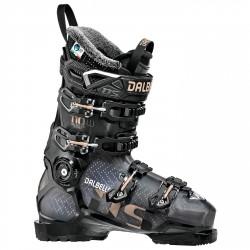 Ski boots Dalbello Ds 110 W