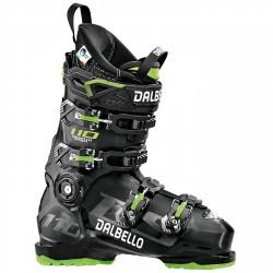 Ski boots Dalbello Ds 110