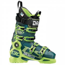 Scarponi sci Dalbello Ds 130 DALBELLO Top & racing
