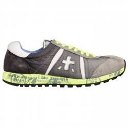 Sneakers Premiata Lucy 1313E Hombre