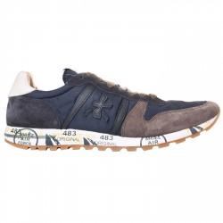 Sneakers Premiata Eric 2816 Hombre