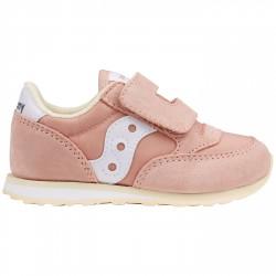 Sneakers Saucony Jazz HL Baby rosa