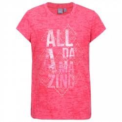 T-Shirt Icepeak Telma Girl
